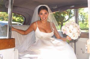 Cali_Wedding-1024x679.jpg