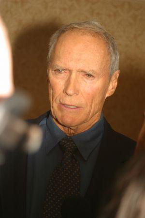 Clint_Eastwood_Celebrity.jpg